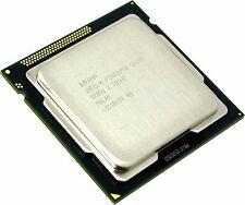 Intel Pentium G620 G620 - 2.6GHz Dual-Core Processor Cpu Only