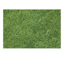 BACHMANN Scenescapes - Light Green Foliage Fiber- NEW #32631