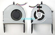 New Asus N751 CPU Cooling fan MF75090V1-C370-S9A