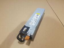 IBM Redundant Power Supply X3550 670W PSU 7001134-Y000 Y002 39Y7188 39Y7189