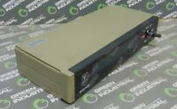 USED Sony LH20-C Magnescale Digital Display / Control Unit