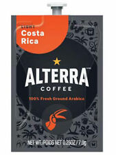 Flavia Alterra Costa Rica 20-Count Fresh Packs - Pack of 5