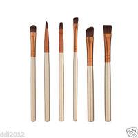 Pro 20PCS Makeup Brush Set Foundation Soft Eye Shadow Blend Make Up Brushes Tool