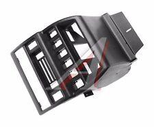Lada Niva 1700 Radio / Cassette Panel 21213-5325212