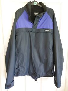 Buffalo Jacket Size 46 XL