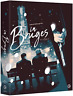 In Bruges Limited Edition Bluray (UK IMPORT) BLU-RAY NEW