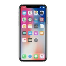 Buy 2 Get 1 Free LCD Clear HD Screen Shield Protector for Apple iPhone X / XS