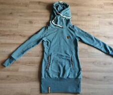 Damen Sport Sweatshirts & Kapuzenpullis Naketano günstig