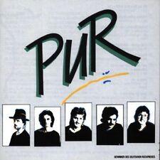 Pur Same (1987) [CD]
