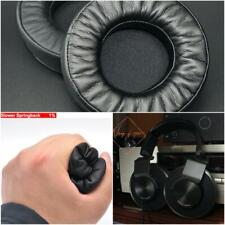 Super Thick Soft Memory Foam Ear Pads Cushion For AKG K550 Headphone
