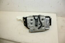 2014-2019 DODGE CHRYSLER JEEP RIGHT REAR DOOR LOCK ACTUATOR LATCH (VN17)