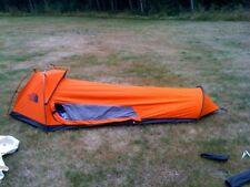 The North Face Backpacking Bivy Tent
