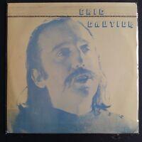 "Eric Gautier – Eric Gautier (Vinilo 12 "", LP, Álbum)"