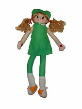 Girl Mannequin Flexidoll