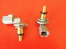NEW TS463 Engine Coolant Temperature Sensor