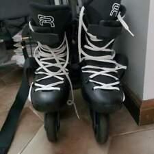 Seba Fr Frx80 Rollerblade Inline Skates