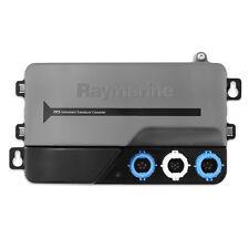 Raymarine Itc-5 Analog to Digital SeaTalk-Ng Instrument Transducer Converter