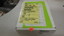 3030-13340, AMAT, UNIT MFC 8565C 20SCCM, AR DOWNPORT