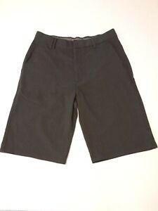 Mens 32 Fox Racing Casual Shorts