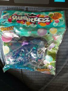 ORB, Bubbleezz, Original Ultra Series 1, Damien Dragon, sensory squishy-Autism