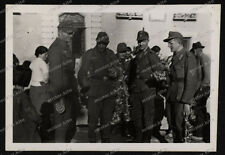 Sant Valentino-Pescara-Abruzzo-Italia - Wehrmacht-WW II-ITALY-FANTERIA - 8