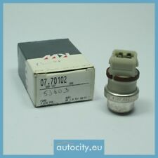 KW 07.70102 540 107 Temperature Switch, coolant warning lamp