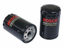 For 1995-2000 Chevrolet Tahoe Oil Filter Bosch 39798RN 1996 1997 1998 1999