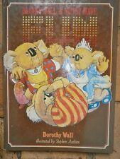 25555 schleich Dingo Koala