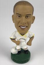 Corinthian Prostars Leeds United Oliver Dacourt PRO415 Football Figure 2000