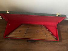 More details for santoor string instrument