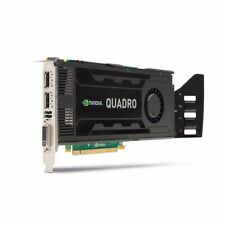 NVIDIA 3GB Memory Computer Graphics & Video Cards
