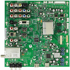 Sony 1-857-092-11 A Board (Main Board) for KDL-40S4100