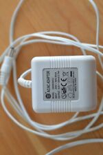 power supply / adapter/ transformer 240v to 9 volt, ac to ac