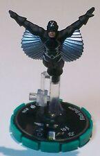 BLACK BOLT #096 #96 Sinister Marvel HeroClix Unique