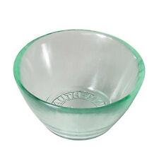7132 1//2 Pinte Footed verre simple SAN MIGUEL demi-pinte de qualité commerciale en verre
