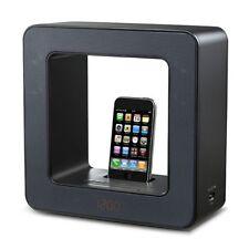 TEAC SR-LUXI Radio mit integriertem iPod-Dock