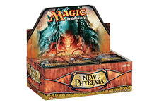 Magic: The Gathering - New Phyrexia [NPH] - Sealed Booster Box (Alpha Games)