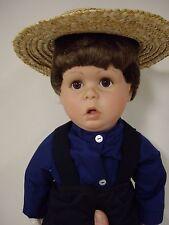 Johannes Zook Originals - (Jacob) Doll