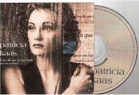 Patricia Kaas Il Me Dit Que Je Suis Belle Cd Single