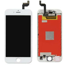 """iPhone 6S 4.7"""" LCD Display + Touch Screen With Digitizer Assembly + Tools White"""