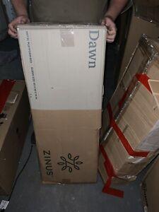Zinus OpenBox 14 inch Metal Platform Bed, Size Queen