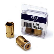 T&S Brass B-21K Spindle Kit