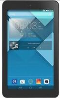 ALCATEL Tablet POP 7 9015B 8GB black WIFI+SIM unlock *z