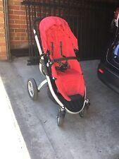 Valco Baby Sport Stroller Pram