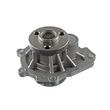 Water Pump for Chevrolet Aveo Aveo5 Cruze Sonic G3 Saturn Astra 1.6 1.8L 1334142