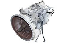 VOLVO GEARBOXES - CALL TODAY AND SAVE £££££££!!!!!! VERY COMPETITIVE PRICES!!!!