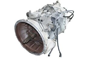 VOLVO GEARBOXES - VERY COMPETITIVE PRICES! WORLDWIDE!