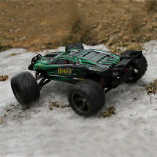 GPTOYS Luctan S912 1:12 RC Monster Truggy Off Road 45km/hd 2.4G 2WD From USA