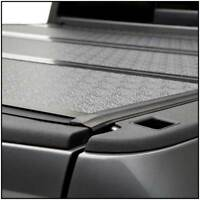 UnderCover Flex Tonneau Cover for 07-15 Toyota Tundra with 5.5ft Bed; #FX41008