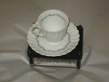 New ListingRoyal Doulton The Chelsea Rose Tea Cup and Saucer Pre-Owned